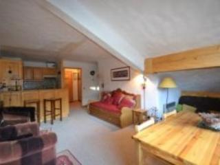 Roc Courchevel 1850 - Courchevel LES 3 VALLEES - Savoie vacation rentals