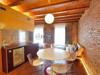 Comfortable and sunny flat in El Born - Ciutat Vella Barcelona 44 - managed by travelingtolisbon - United States vacation rentals