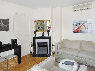 1BR - Trocadéro/Eiffel Tower - CR - Whiteparish vacation rentals