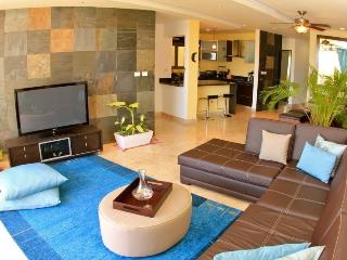 2 Bedroom Modern in North Playa del Carmen - Playa del Carmen vacation rentals