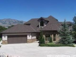 Lakeview Custom Home - Huntsville vacation rentals