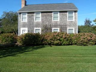 10423 - Nantucket vacation rentals