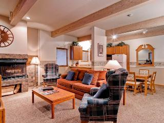 Christophe  Condominium 701 - Ketchum vacation rentals