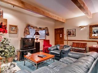 Christophe Condominium 703 - Ketchum vacation rentals