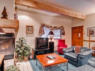 Christophe Condominium 703AB - Ketchum vacation rentals