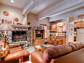 Christophe Condominium 704AB - Ketchum vacation rentals