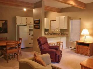 Christophe Condominium 707AB - Ketchum vacation rentals
