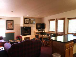 Christophe 710 - Ketchum vacation rentals