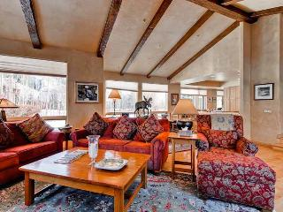 Lane Ranch Creekside Home - Sun Valley vacation rentals