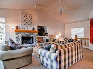 River Ridge Townhomes 20 - Ketchum vacation rentals