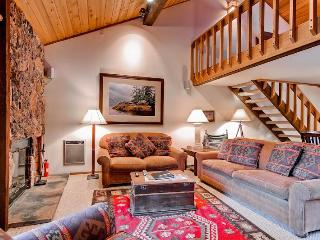 Sunburst Condominiums 2721 - Sun Valley vacation rentals