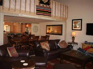 Sunburst Condominiums 2739 - Sun Valley vacation rentals