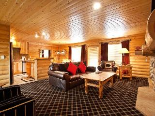 Black Bear Lodge #105 - Park City vacation rentals