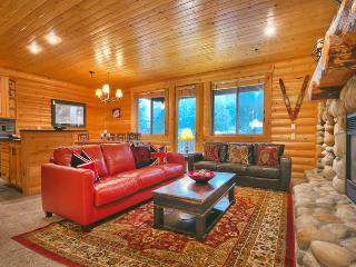 Black Bear Lodge #107 - Park City vacation rentals