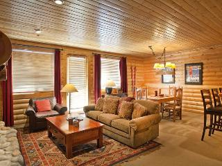 Black Bear Lodge #308A - Park City vacation rentals