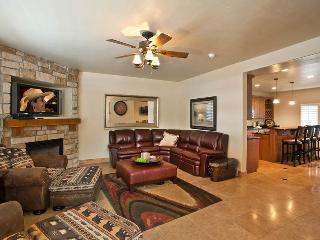 Bear Hollow Village #5596 - Park City vacation rentals