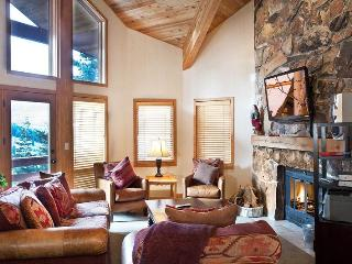 Ontario Lodge #9 - Park City vacation rentals