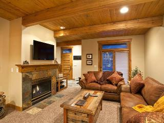 Settler's Ridge #9C - Park City vacation rentals