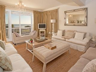 Villa On 11 - Overberg vacation rentals