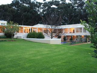 Drift Farm Villa - Western Cape vacation rentals