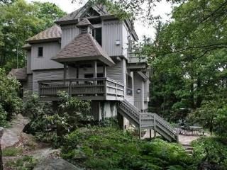 Inspiration Point - McHenry vacation rentals