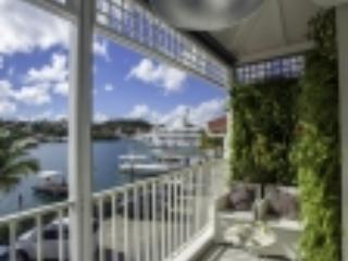 Suite Harbour (1446) - Saint Barthelemy vacation rentals