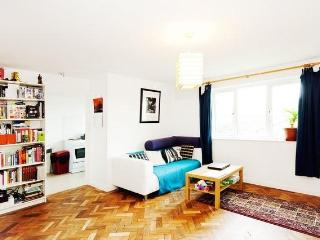 One Stop to London Bridge - London vacation rentals