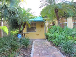 Cheapest Home Closest to South Beach - Miami Beach vacation rentals