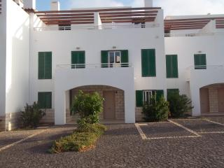Townhouse T39 - Sal vacation rentals