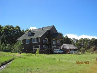 Greystone Lodge - Mpumalanga vacation rentals