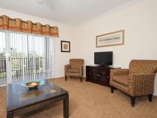 One Bedroom Suite - Winter Garden vacation rentals
