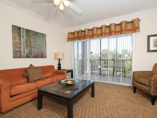 Three Bedroom Resort Suite - Winter Garden vacation rentals