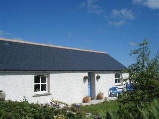 Old Hall Cottage - Hoy vacation rentals