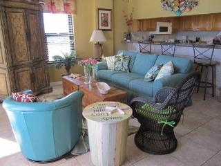 Ocean Breeze East 404 - Pensacola vacation rentals