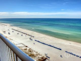 802 Majestic Beach Resort Tower II - Panama City Beach vacation rentals