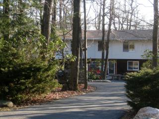 Catoctin Guest Hideway - Frederick vacation rentals
