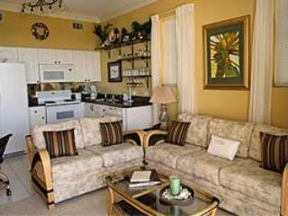 Gulf Place Cabanas 401 - Santa Rosa Beach vacation rentals