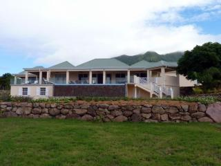 Aquarius - Saint Kitts and Nevis vacation rentals