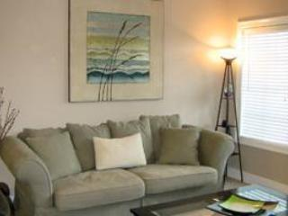 Cassine Station 205 - Seagrove Beach vacation rentals