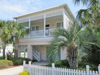 Deja vu House - Destin vacation rentals