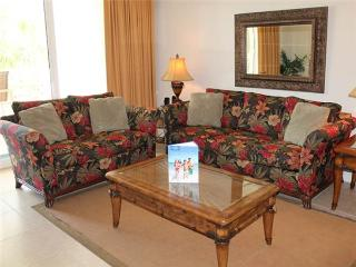 Destin West Resort - Bayside Osprey L05 - Fort Walton Beach vacation rentals