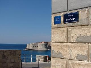 Dubrovnik Luxury BonBon studio, Ploce area **** - Dubrovnik vacation rentals