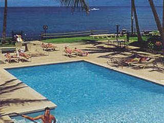 Aston Mahana at Kaanapali - Lahaina vacation rentals