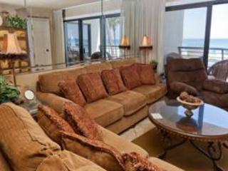 Emerald Towers 0205 - Image 1 - Destin - rentals