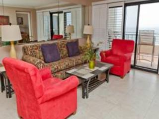Emerald Towers 1103 - Image 1 - Destin - rentals