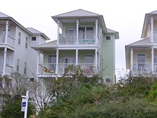 Frog's Leap - Miramar Beach vacation rentals