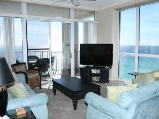 Hidden Dunes Condominium 1706 - Miramar Beach vacation rentals