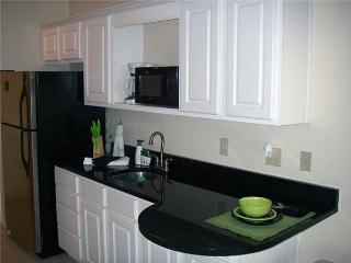Inn at Seacrest 210 - Miramar Beach vacation rentals