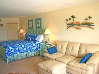 Islander Condominium 1-0505 - Fort Walton Beach vacation rentals