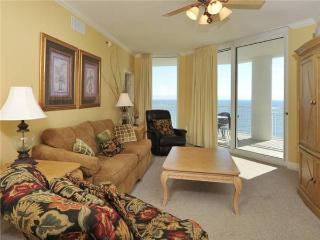 Palacio Condominiums 0704 - Perdido Key vacation rentals